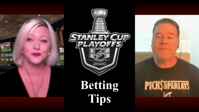 Nhl betting lines picks and parlays fixed odds betting calculator download