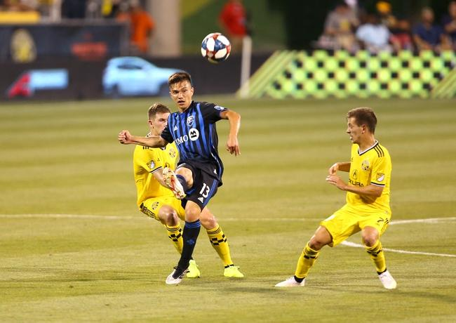 Montreal impact vs columbus crew betting preview goal nfl week betting lines