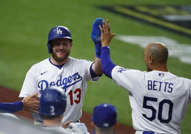 MLB Picks » Free Expert MLB Predictions for Today's Games