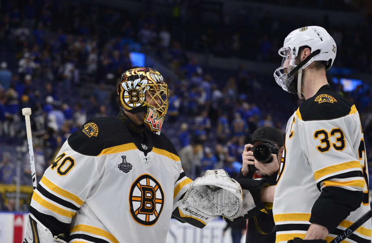 timeless design eb13a 88992 NHL Picks » Expert NHL Predictions from Pro Cappers