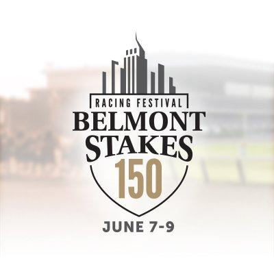 Belmont Stakes 2018 - Free Handicapping Picks, Odds