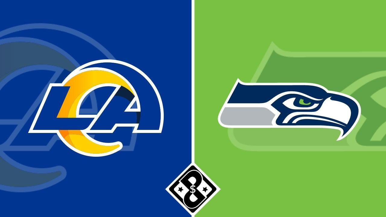 Seahawks vs rams betting predictions poland v russia betting preview nfl