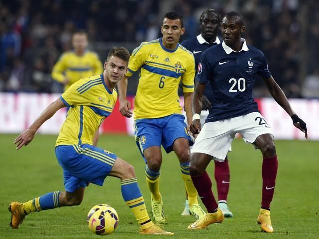 Sweden v france betting preview nfl hedging strategies binary options
